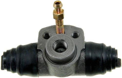 Dorman W96399 Drum Brake Wheel Cylinder
