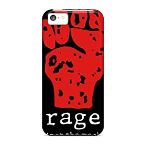 Extreme Impact Protector EfOcwdB7524jPyQF Case Cover For Iphone 5c
