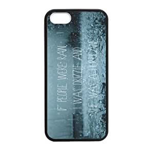 Looking for Alaska iPhone 5S Cases-Cosica Provide Superior Cases For iPhone 5S