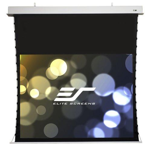 Elite Screens Evanesce Series 95