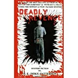 img - for Deadly Revenge book / textbook / text book
