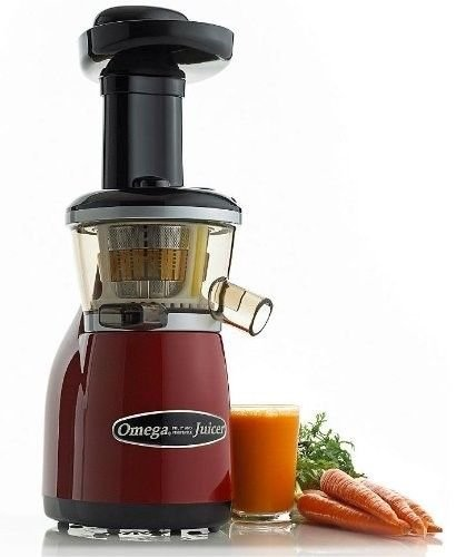 Cold Press Juicer Vs Masticating Juicer : Hurom HU-100 vs Omega vRT350: Reviews, Prices, Specs and Alternatives