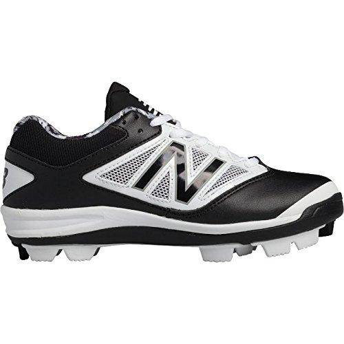 New Balance Youth J4040v3 Molded Baseball Cleats 3844b26ac83