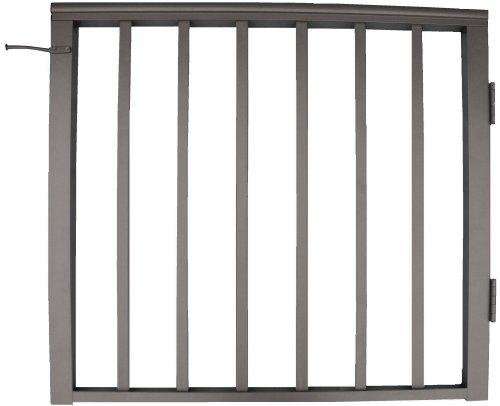 Deck Railing Posts - 9