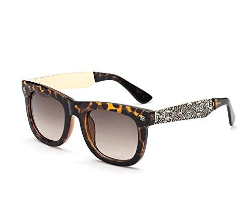 Personalized graffi sunglasses rero sunglasses in Europe and - Sunglasses Essilor