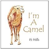 I'm a Camel, Pj Mills, 1483691454