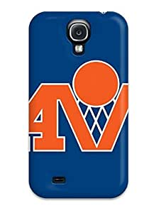 Rowena Aguinaldo Keller's Shop Hot cleveland cavaliers nba basketball (15) NBA Sports & Colleges colorful Samsung Galaxy S4 cases