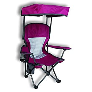 Amazon Com Westfield Outdoor Kid S Folding Chair With