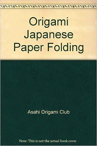 http://dewbookf gq/fb2/free-ipod-ebooks-download-50-simple
