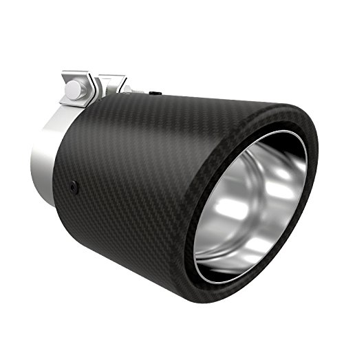 03 Carbon Fiber Headlight - 8