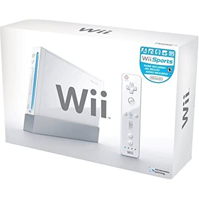 nintendo-wii-console-with-wii-sports