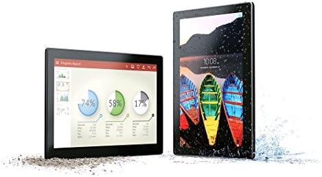Lenovo Tab 3 TB3-X70L - Tablet (25,6 cm (10.1