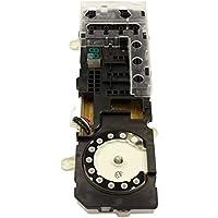 Samsung DC92-01624E Assy Pcb Sub