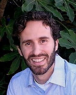 Joe Tichio