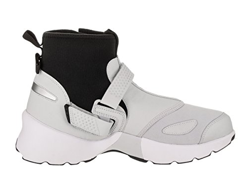 Nike PLATINUM LX PURE Trunner PLATINUM High Jordan Boots Mens PURE r46zqwr