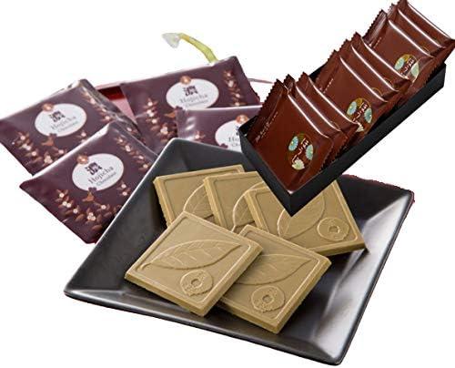 取り寄せ チョコレート お