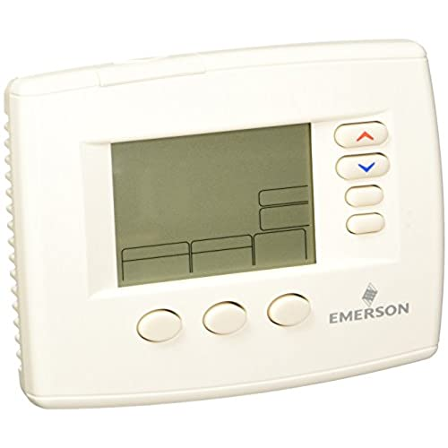 Hunter 44760 Thermostat Wiring Diagram Wiring Diagram