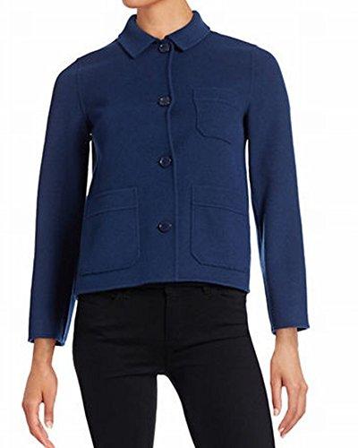 max-mara-womens-three-button-collared-wool-blend-coat-blue-10