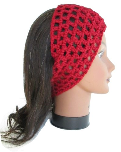 VTShop Girl's / Lady's Fashion Headbands 24