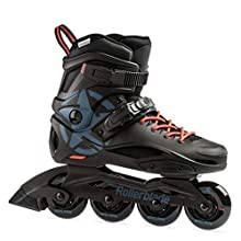 Patines RB Cruiser