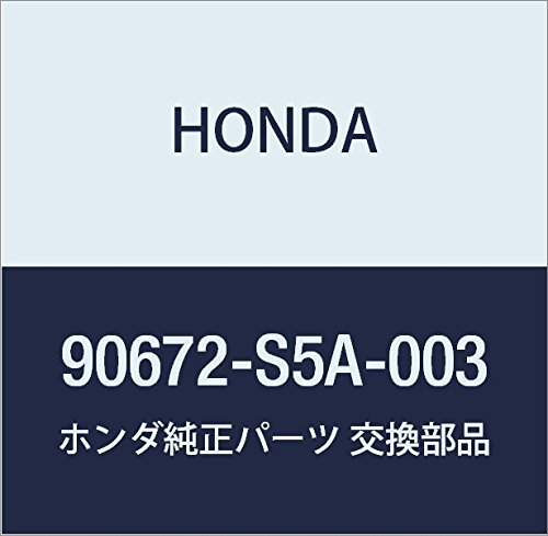 03 Honda Civic Hood - 8