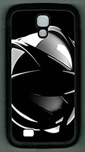 Ipod Touch 5 TPU Supple Shell Case Nucleus Black Skin by Sallylotus