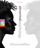 Abnormal Psychology (8th Edition)
