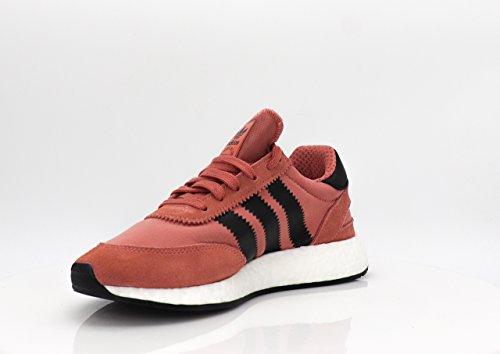 adidas Femme Runner Iniki Black Raw Core Pink rxarCw7q