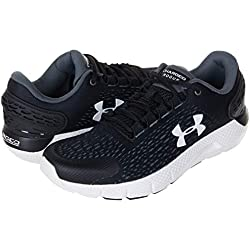 Under Armour GS Charged Rogue 2