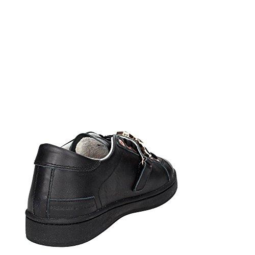 Sneakers Noir a 21e D Femme t e Twist TZfRAXqf