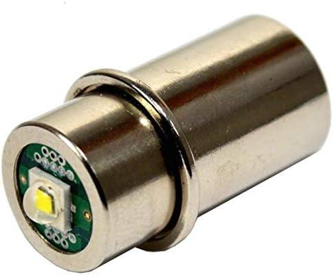 Sealed Power WE-234X Standard Single Cylinder Set