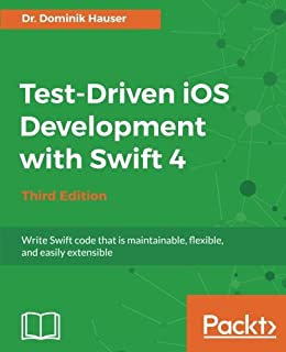 Classic computer science problems in swift essential techniques for test driven ios development with swift 4 third edition write swift code that fandeluxe Images