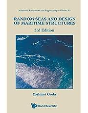Random Seas And Design Of Maritime Structures () (Volume 33)