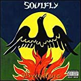 Primitive by SOULFLY (2000-09-26)
