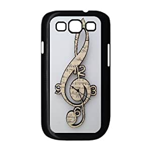 Music In Our Life Protective Case 79 For Samsung Galaxy S3 At ERZHOU Tech Store