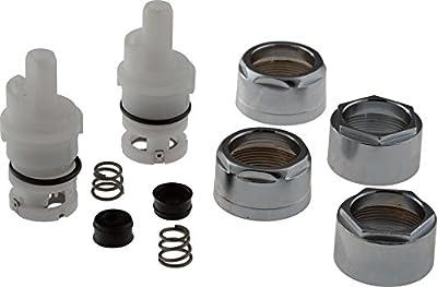 Peerless RP42096 Stem Cartridge Kit for 2