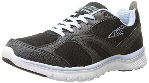 avia-womens-avi-cube-running-shoe-white-chrome-silver-skyway-blue-7-m-us