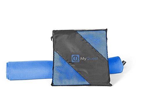 microfiber-towel-large-luxurious-30-x-60-quick-dry-towel-travel-towel-beach-towel-camp-towel-sports-