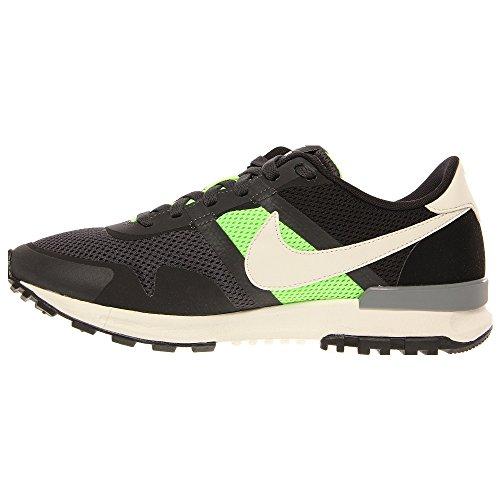 Nike Pegasus 83 Sneaker Herren 44