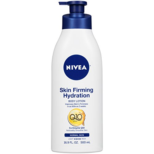 nivea-skin-firming-hydration-body-lotion-169-fluid-ounce-pack-of-3