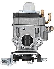 Carburetor, Carburetor Replacement A021003942 Blower Carburetor for PB‑770 PB‑770H PB‑770T