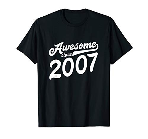 12th Birthday Shirt Gift Girls Twelve Age 12 Year Old Boys (Great Birthday Presents For 12 Year Olds)
