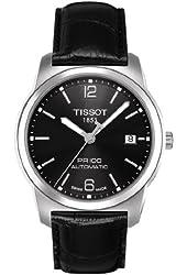 Tissot Watch T049.407.16.057.00