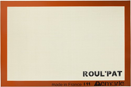 Matfer Bourgeat Matfer Roul'pat Baking Mat by Matfer Bourgeat