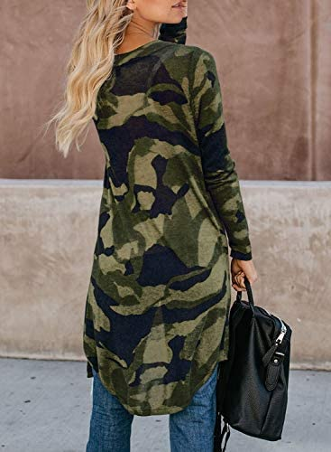 Check out 15 Cute Casual Fall Outfits You Need For The Cold Weather at https://cuteoutfits.com/casual-fall-outfits/