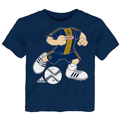 fan products of MLS Philadelphia Union