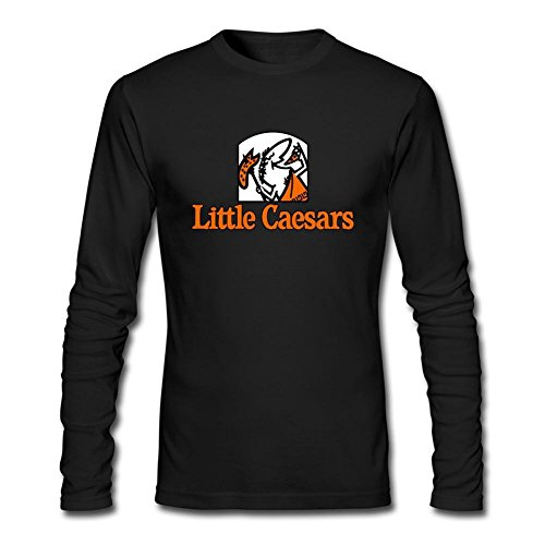 swwm-mens-little-caesars-o-neck-long-sleeve-t-shirt-black