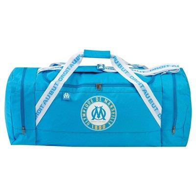 Olympique de Marseille Crest Sporttasche