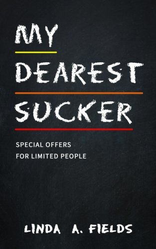 my-dearest-sucker-special-offers-for-limited-people