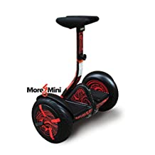 More4Mini Kit for Segway Mini Pro - Maori (Does not Include Segway MiniPro) …